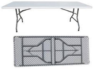 mesa rectangular - Mesa Rectangular