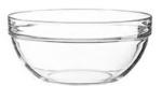 Cristalería general - Bols Cristal 14cl.