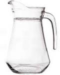 Cristalería general - Jarras Agua 900cl.