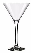 Martini – 17 cl - Copas Especiales