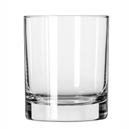 On the rocks whisky – 30 cl - Copas Especiales