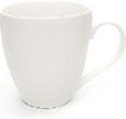 Taza Desayuno 170 cc - Modelo Bone China (Porcelana)