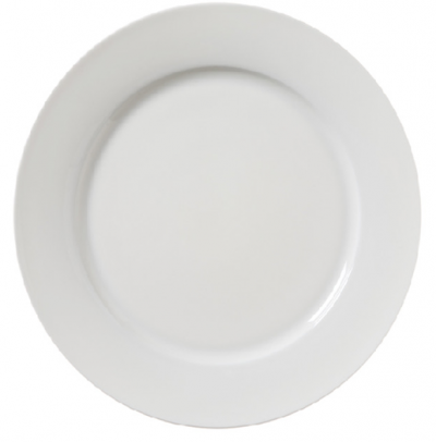 Bajo Plato Bone China 31 cm 400x406 - Bajo Plato