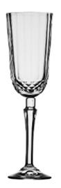 Diony - Copa de Cava - 12,5 cl