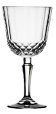 Diony - Copa de Vino / Agua – 31 cl