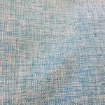 Servilletas - Azul cielo