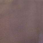 Mantel - Chocolate - Válido para Mesa Redonda 1.60 Ø o 1.80 Ø, Cóctel de 0.80 Ø o 2 x 0.90