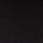 Barra / Buffet (2 alturas) - Mantel negro