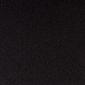 Negro 1 - Mantel