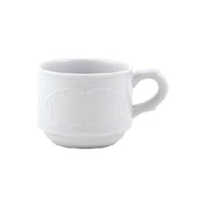 Taza de Café Mod. Augusta - Modelo Augusta