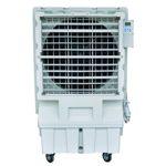 Maquinaria - Climatizador vaporizador industrial