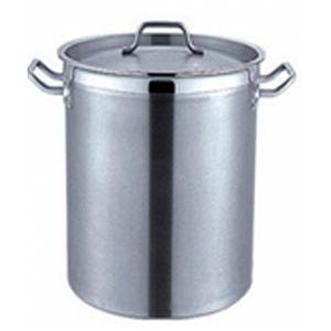 MARMITA 30 46 cm - Menaje para la cocina