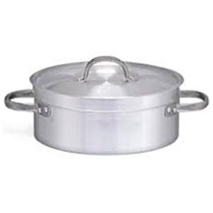 RONDONES 28 55 cm - Menaje para la cocina